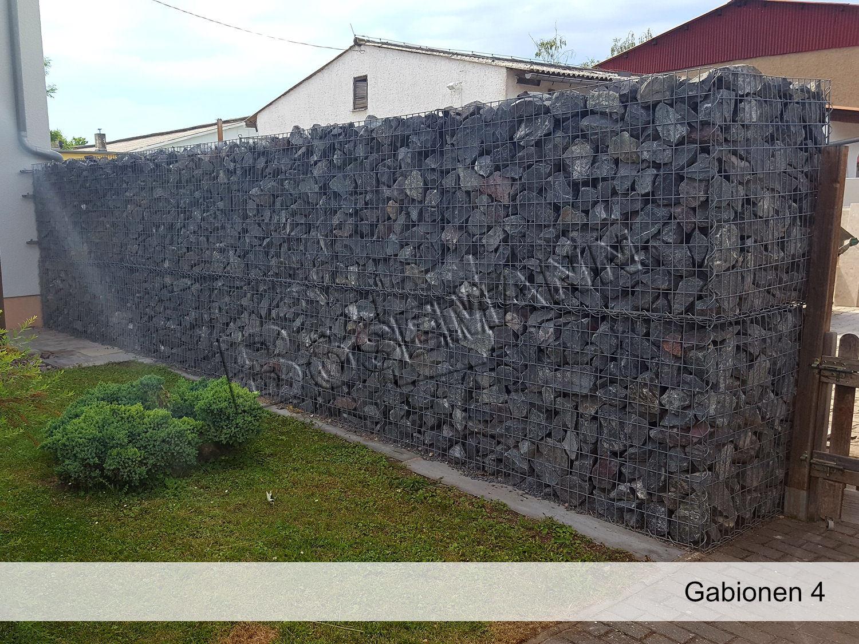Gabionen