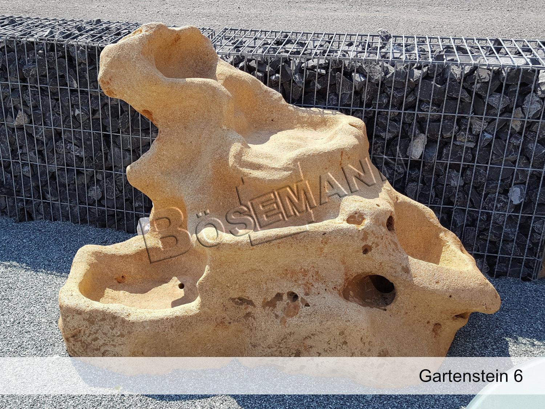 Gartenstein